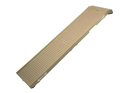 Dog Ramps for Car Side Doors - Petstep pet ramp